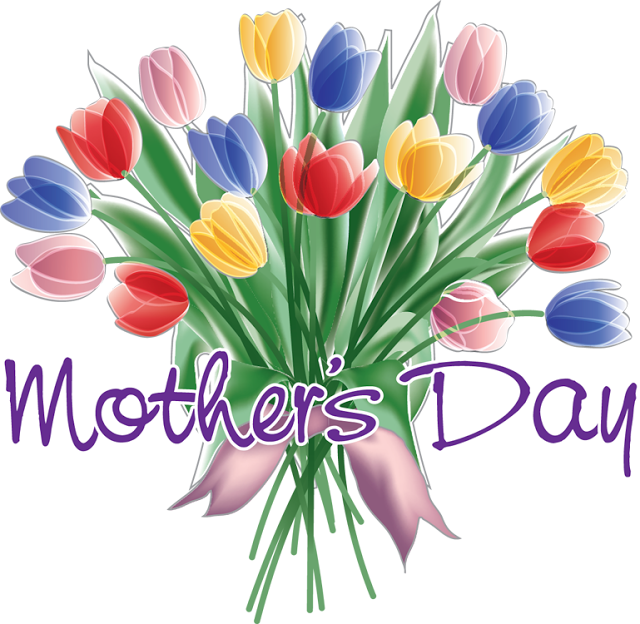 Happy+Mothers+Day+Images+2016+(1)