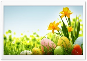 happy_easter_2014-t1