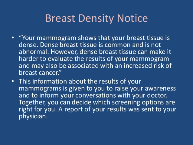 dense-breasts-the-facts-the-myths-the-law-21-638