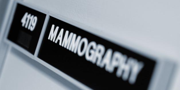 n-MAMMOGRAM-628x314