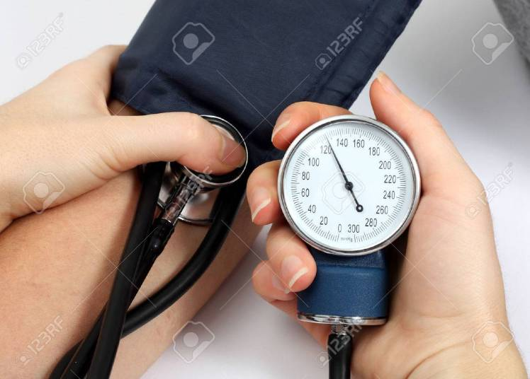 41664023-doctor-measuring-blood-pressure-of-a-patient